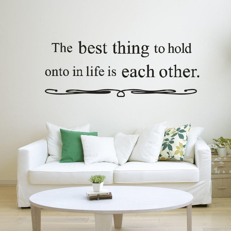 Hold On Quote 4 Picture Quote #1