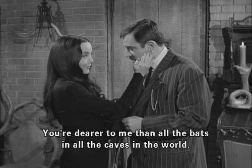 Addams Family Quote 23 Picture Quote #1