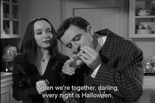Addams Family Quote 25 Picture Quote #1