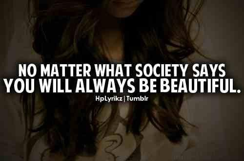 No Matter What Quote 2 Picture Quote #1