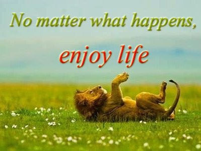 No Matter What Happens Quote 1 Picture Quote #1