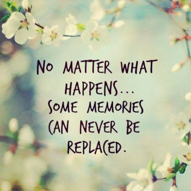 No Matter What Happens Quote 2 Picture Quote #1