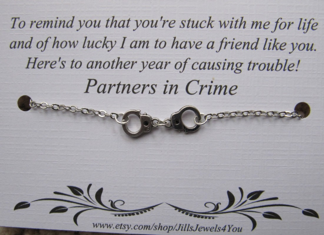 Crime Quote Quote Number 690196 Picture Quotes