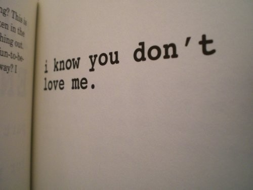 Dont Like Me Quote 2 Picture Quote #1