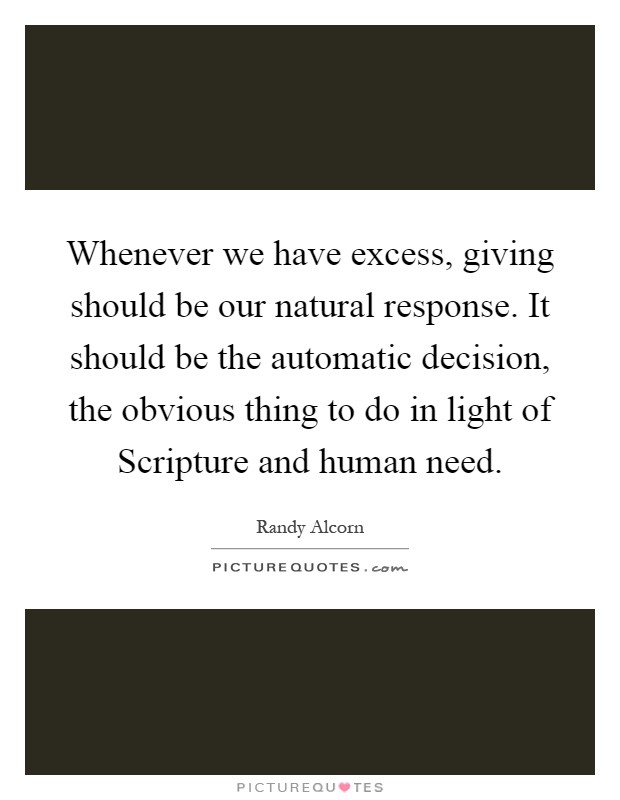 response to we should cherish our You should know there is adventure in simply being among those we love and   love is the answer, but while you're waiting for the question, sex raises some   in which god's gift of life is welcomed, respected and cherished-not rejected,.