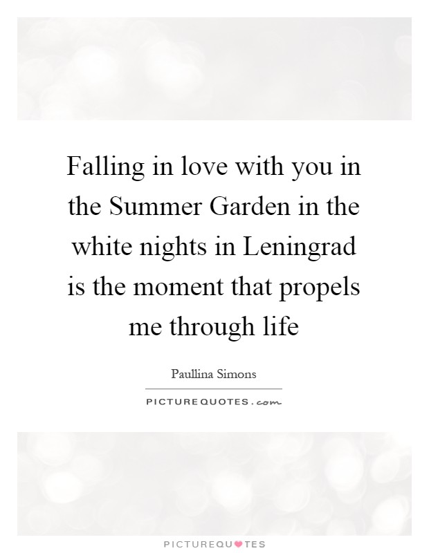 Falling In Love Picture Quotes: Falling In Love With You Quotes & Sayings
