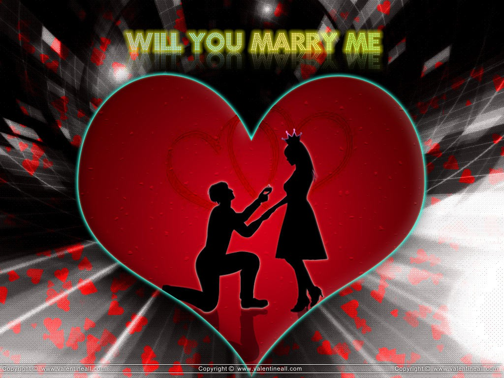 Will You Marry Me Quotes Sayings Will You Marry Me Picture Quotes