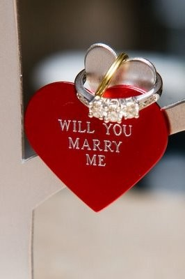 Will You Marry Me Quote Quote Number 690627 Picture Quotes
