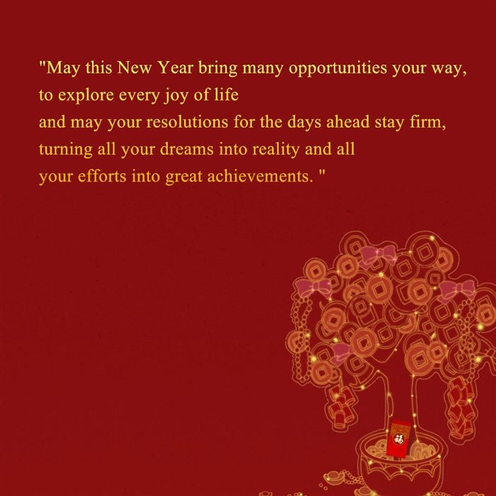 chinese new year quote quote number picture quotes