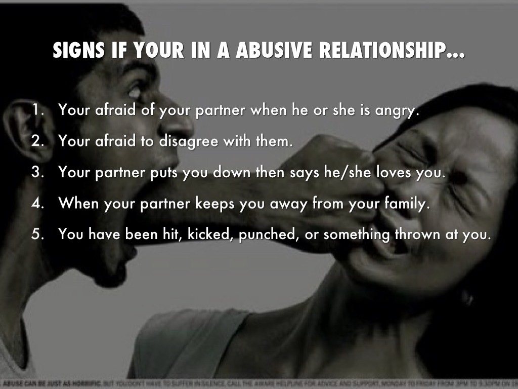 Abusive Relationship Quotes Abusive Relationship Quote  Quote Number 691035  Picture Quotes