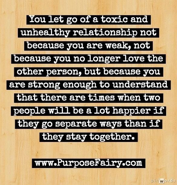 Abusive Relationship Quote 19 Picture Quote #1