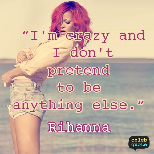 My Crazy Life Quote 1 Picture Quote #1