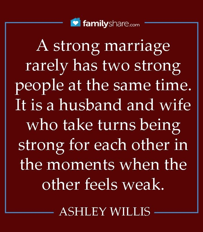 Wedding Advice Quote 3 Picture Quote #1