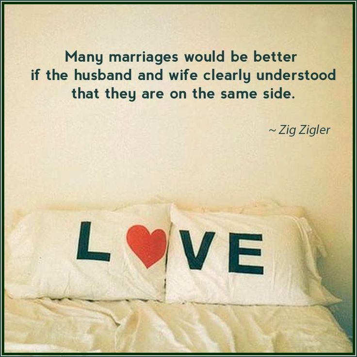Wedding Advice Quote 6 Picture Quote #1