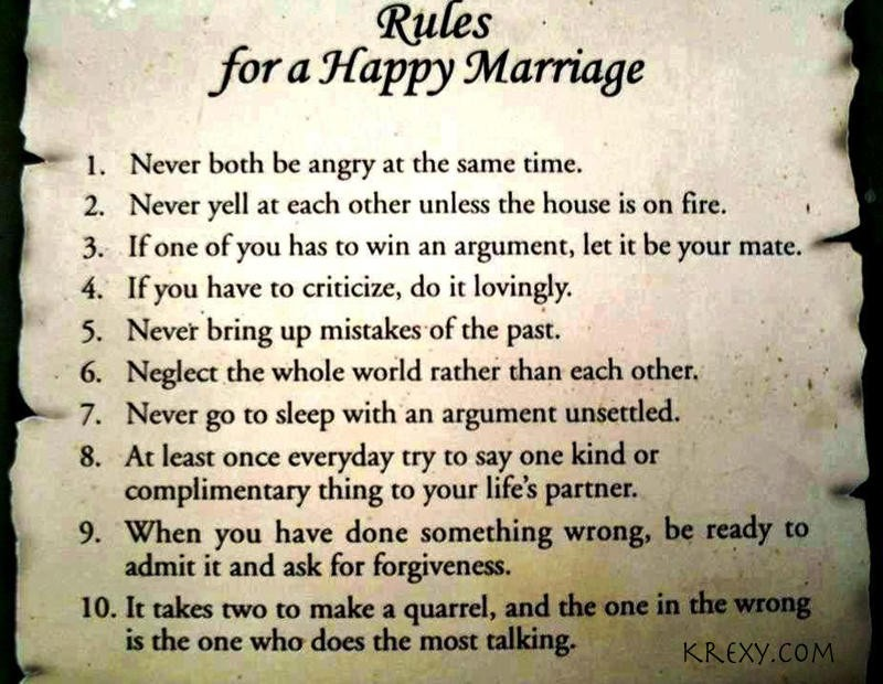 Wedding Advice Quote 7 Picture Quote #1