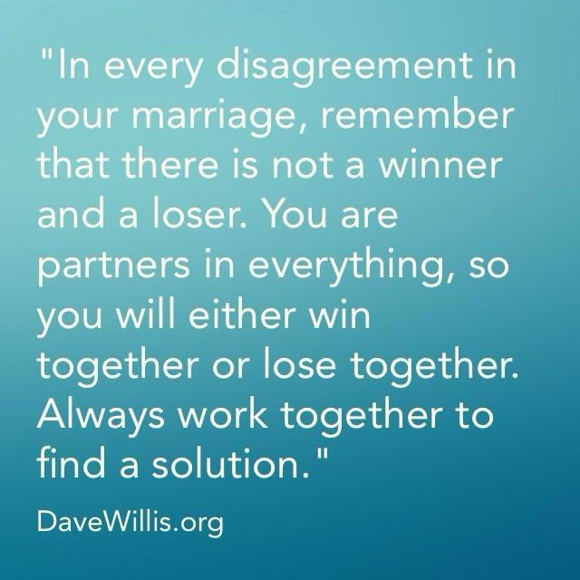 Wedding Advice Quote 8 Picture Quote #1