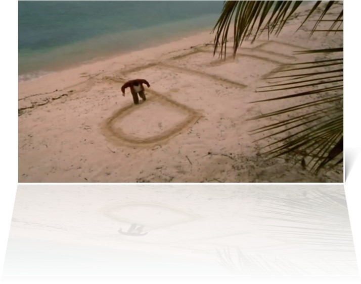 Cast Away Quote 4 Picture Quote #1
