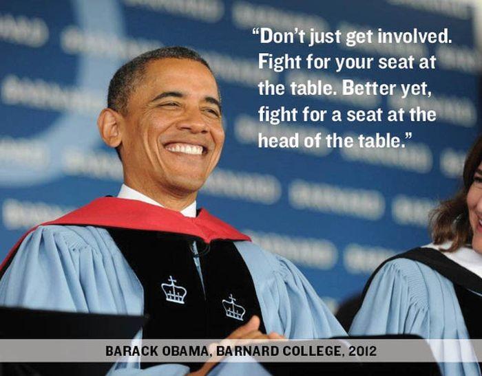 Graduation Speech Quote 8 Picture Quote #1