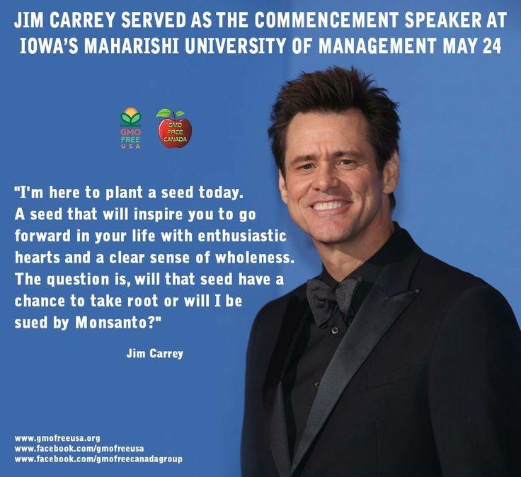 Graduation Speech Quotes & Sayings