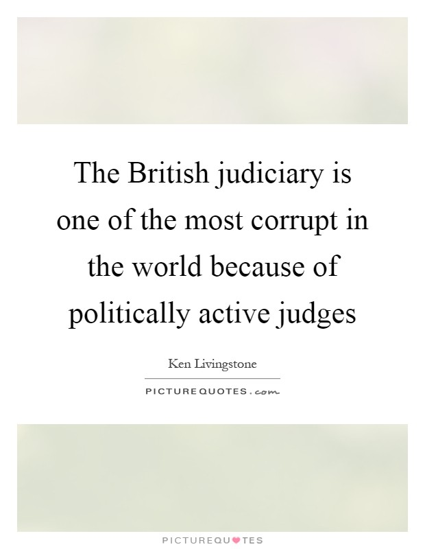 british judiciary The official website of the uk supreme court.