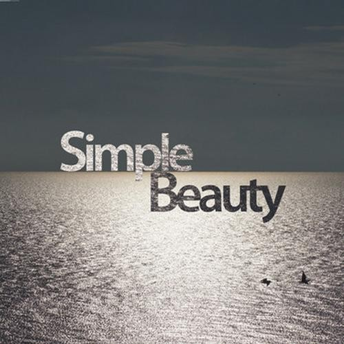 Simple Beauty Quotes & Sayings