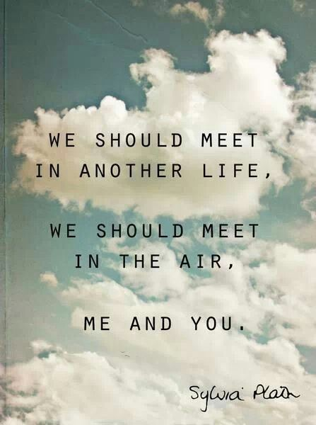 Until We Meet Again Quote 6 Picture Quote #1