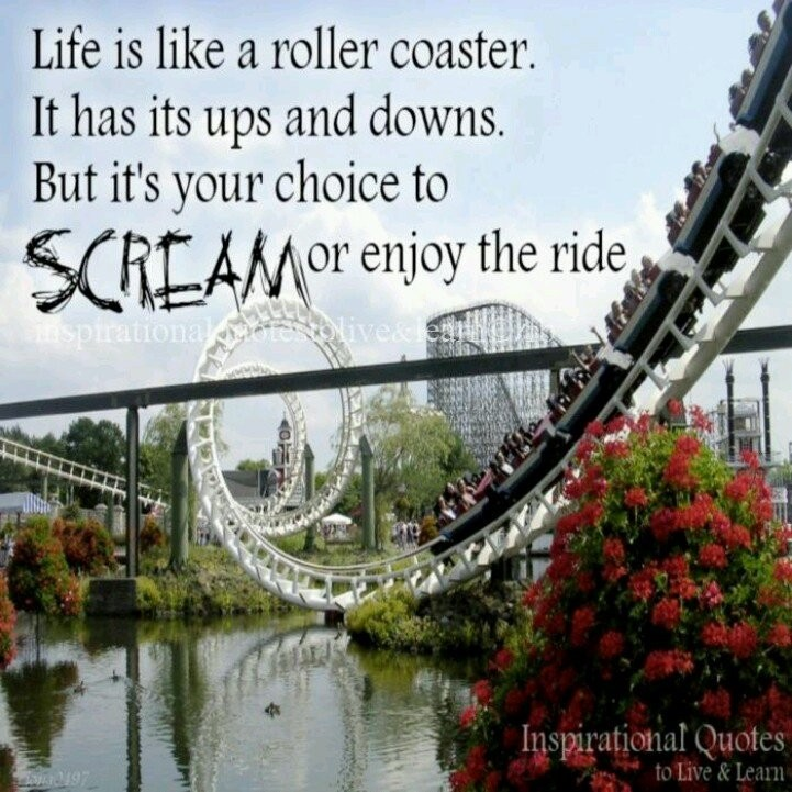 Scream Quote 7 Picture Quote #1