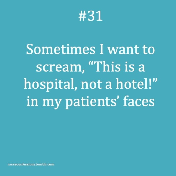 I Want To Scream Quote 2 Picture Quote #1