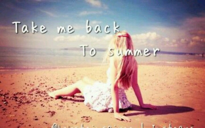 Take Me Back Quote 2 Picture Quote #1