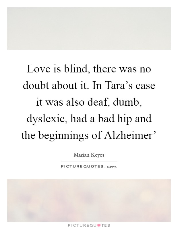 Dyslexic Quotes Dyslexic Sayings Dyslexic Picture Quotes
