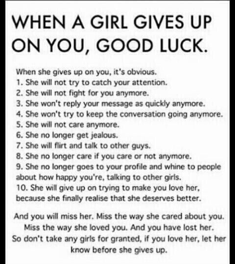 Im A Girl Quote | Quote Number 693931 | Picture Quotes