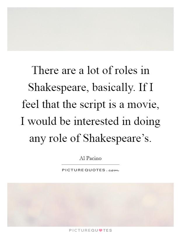 shakespeare in love movie script pdf