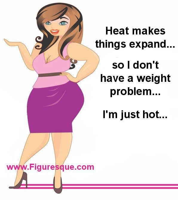 Curvy Girl Quotes   Curvy Girl Sayings   Curvy Girl Picture Quotes