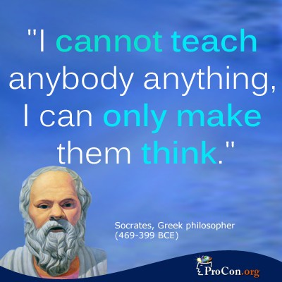 Ancient Greek Quote By Socrates 2 Picture Quote #1