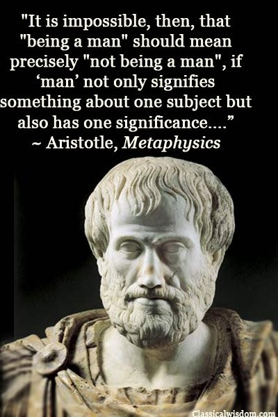 Greek Philosophers Quotes Awesome Ancient Greek Philosophy Quote Quote Number 48 Picture Quotes