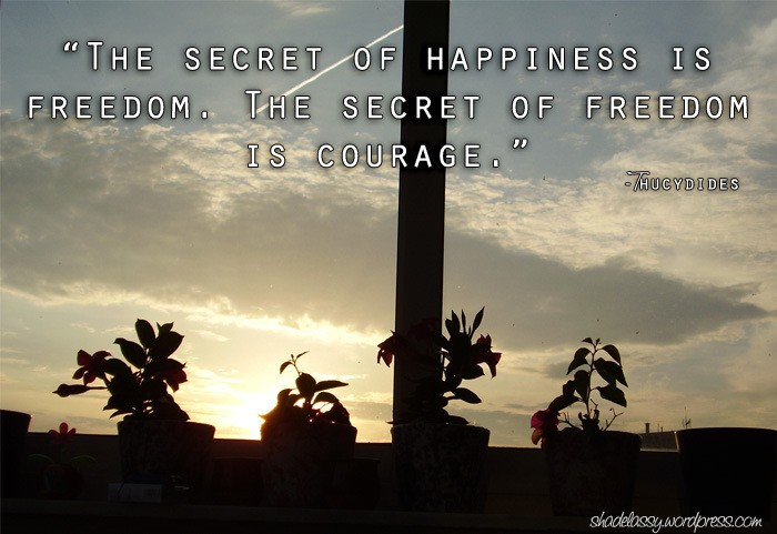 Ancient Greek Quote 9 Picture Quote #1
