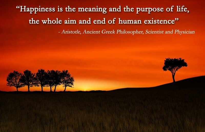 Ancient Greek Quote 10 Picture Quote #1