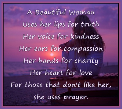Godly Woman Quotes Adorable Godly Woman Quotes Sayings Godly Woman Picture Quotes