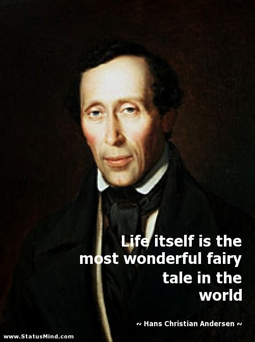 Famous Author Quote 1 Picture Quote #1