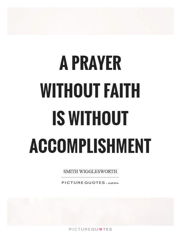 Smith Wigglesworth Quotes Sayings 60 Quotations Delectable Smith Wigglesworth Quotes