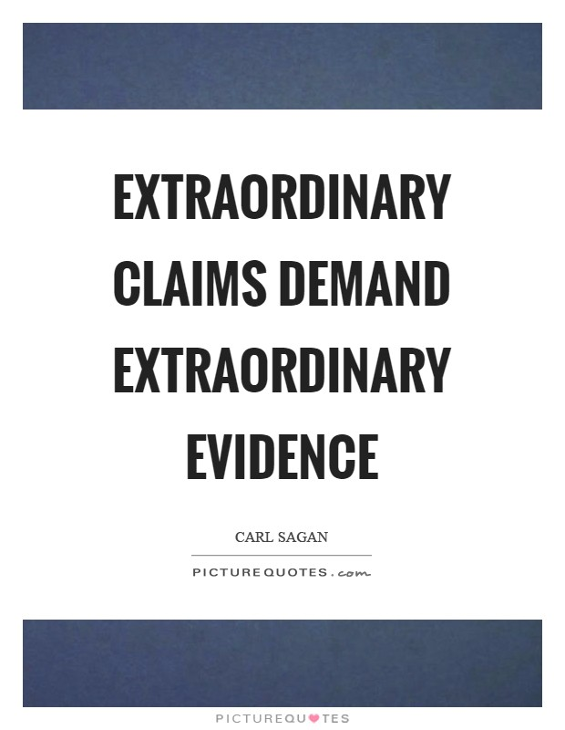 be extraordinary quotes amp sayings be extraordinary