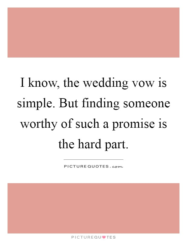 Finding Someone Quotes & Sayings | Finding Someone Picture ...