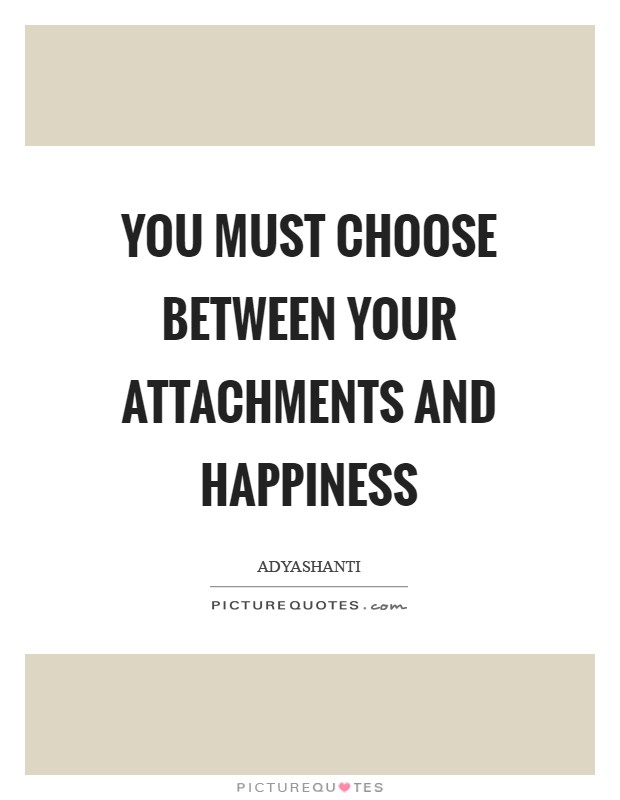 Adyashanti Quotes Glamorous Adyashanti Quotes & Sayings 149 Quotations