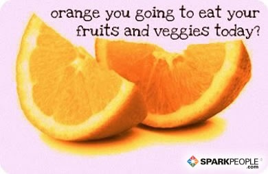 Fruit Quote 6 Picture Quote #1