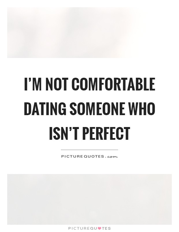 Quotes on dating someone younger