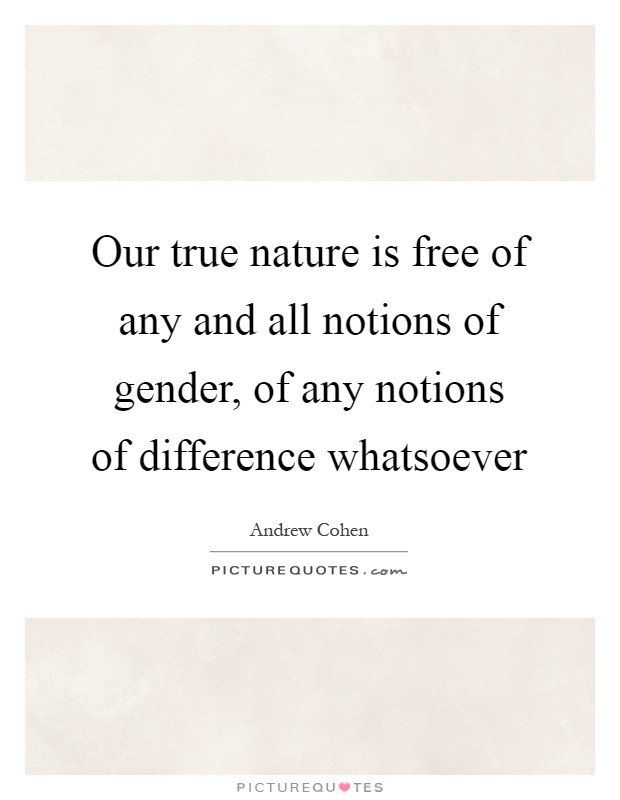 the issue of the gender difference in our society Gender equality and equity 6 gender gender refers to the social differences and relations between men and women which are learned, vary widely among societies and cultures, and change over time.