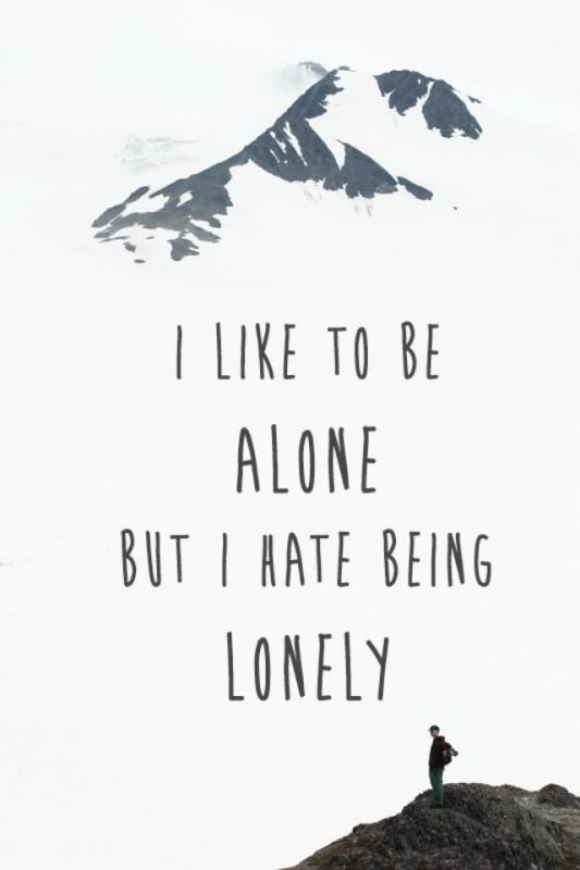 i-like-to-be-alone-but-i-hate-being-lonely-quote-1.jpg