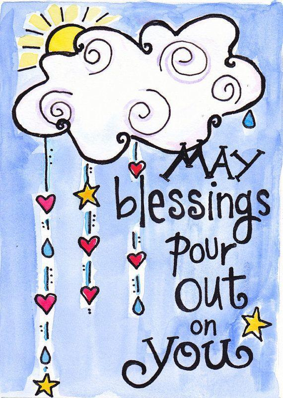 may-blessings-pour-out-of-you-quote-1.jpg