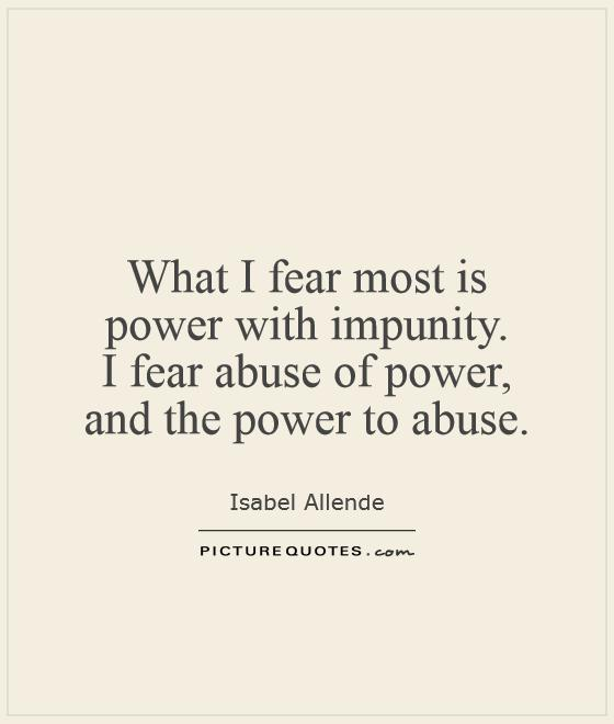 abuse power Sexually abusive methods of retaining power and control include an abusive partner: forcing you to dress in a sexual way insulting you in sexual ways or calls you.