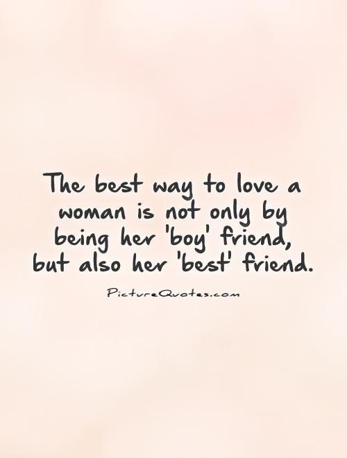 quotes about being in love with your best friend boyfriend